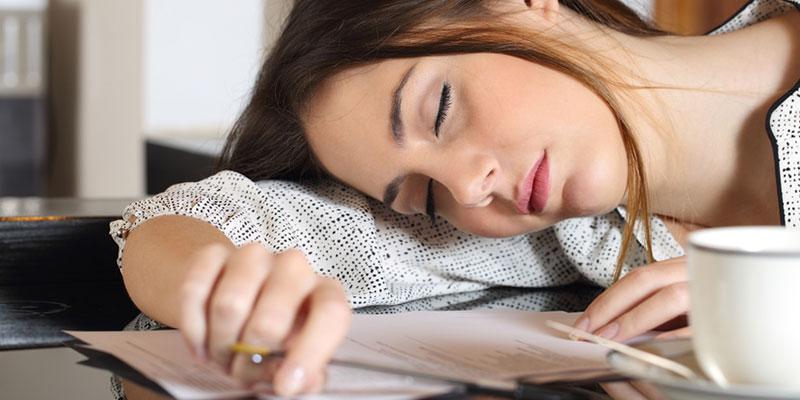 Lutter contre la fatigue passagère ou asthénie fonctionnelle