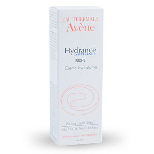 Hydrance optimale riche
